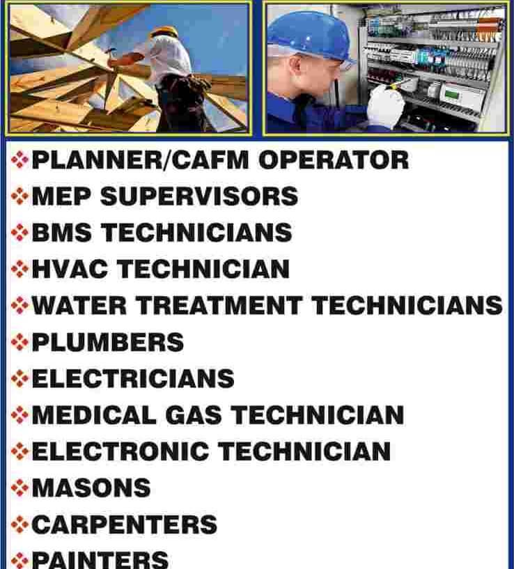 abu-dhabi-jobs