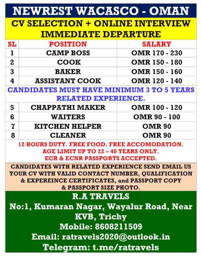 cook-jobs