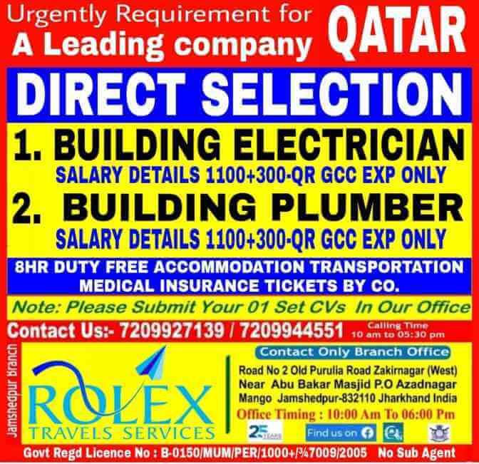 qatar-careers