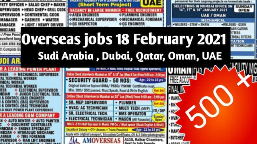 assignment-abroad-times-newspaper
