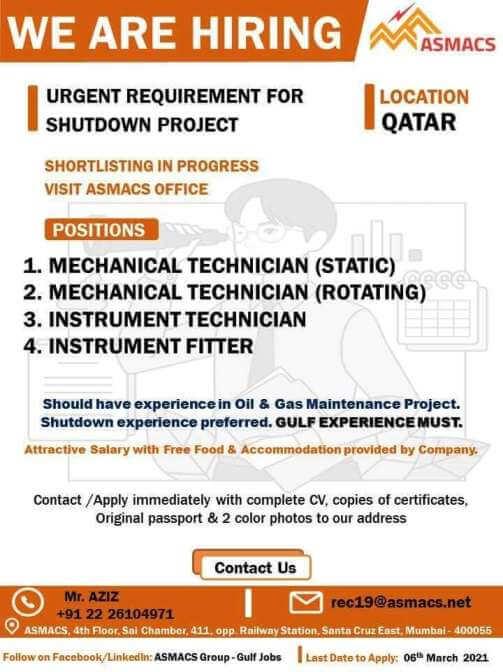 technician-jobs