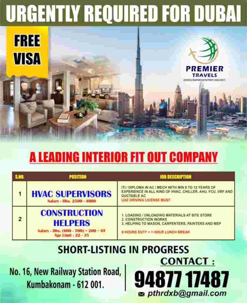 assignment-abroad-times-jobs-in-dubai