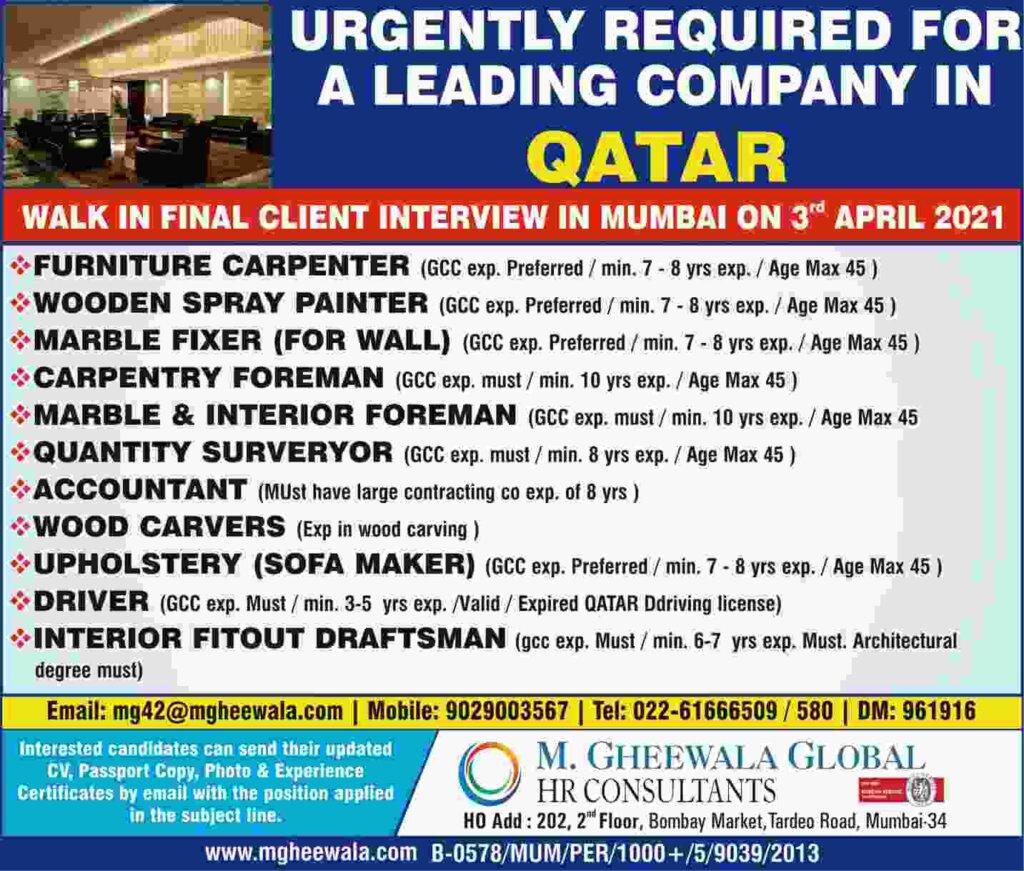 gheewala-overseas-jobs