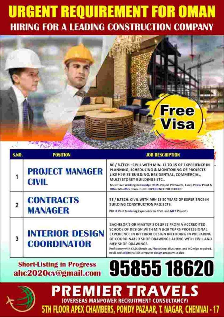overseas-vacancies