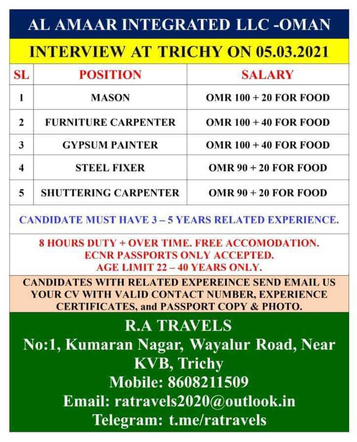 oman-vacancies