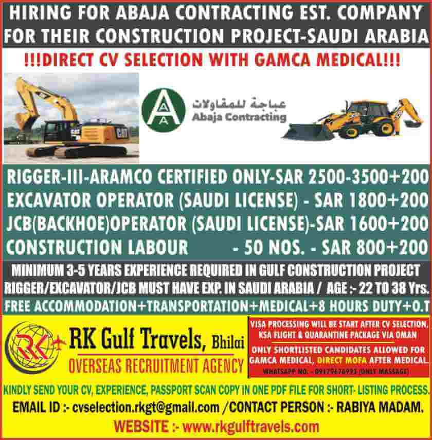 abaja-contracting