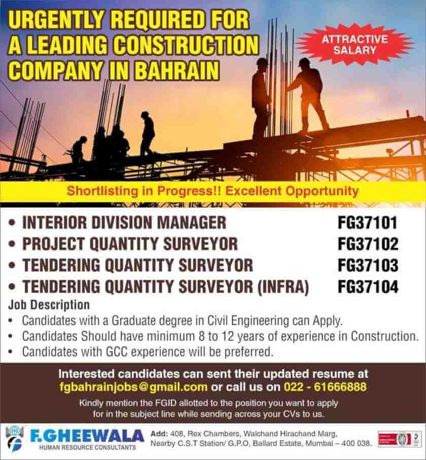 construction-jobs