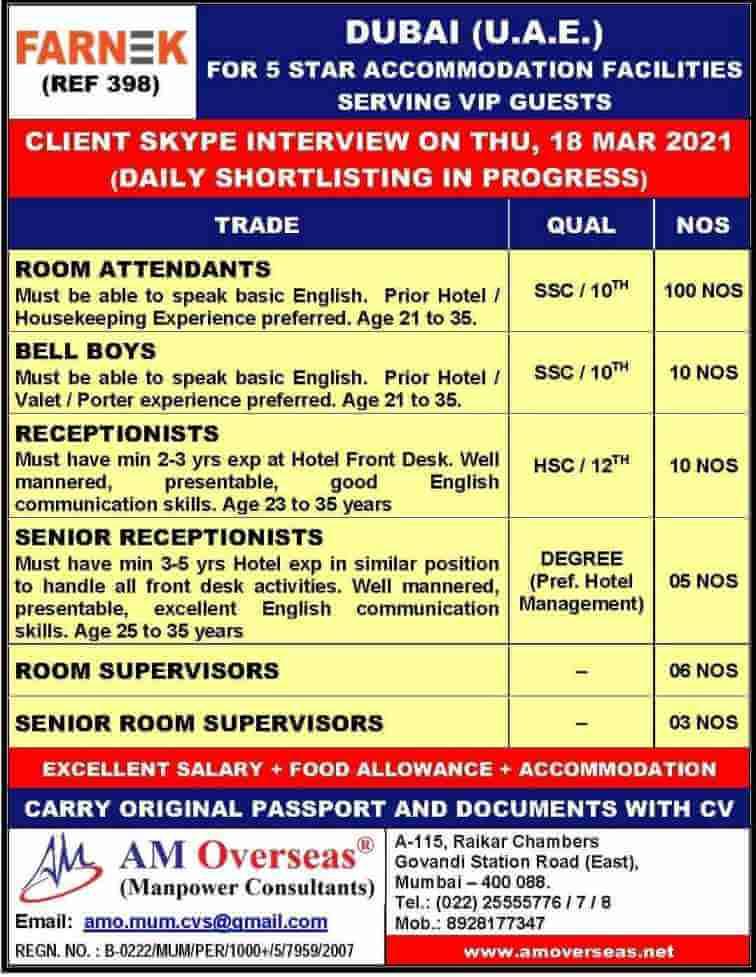 hotel-jobs-in-dubai