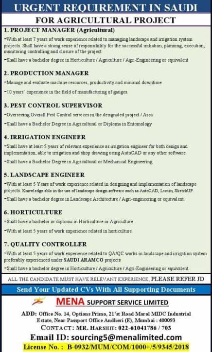jobs-in-saudi-arabia