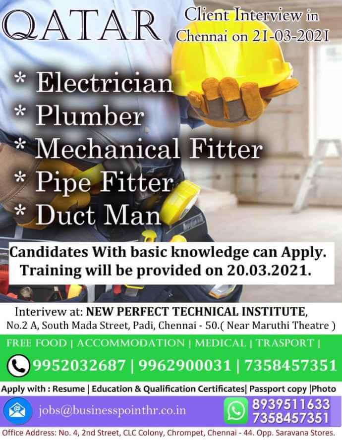 job-vacancy-qatar