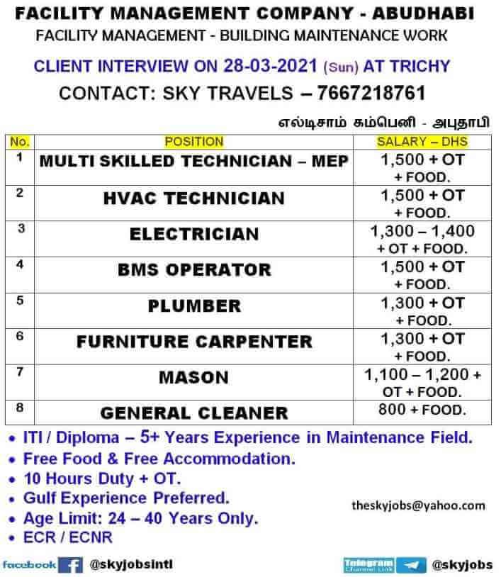 jobs-in-abu-dhabi