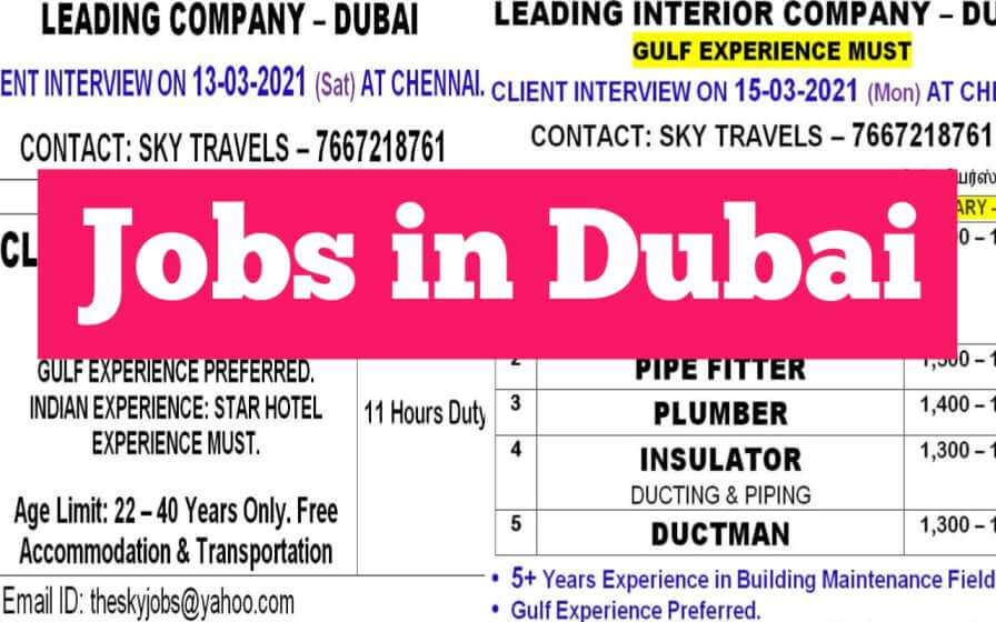 jobs-in-dubai