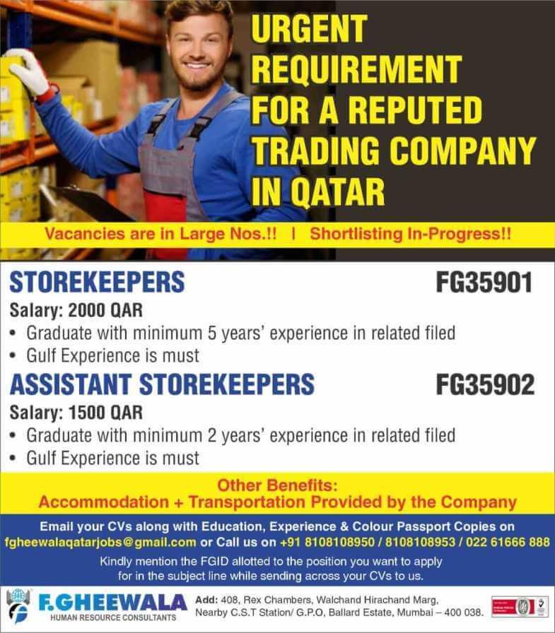 overseas-jobs