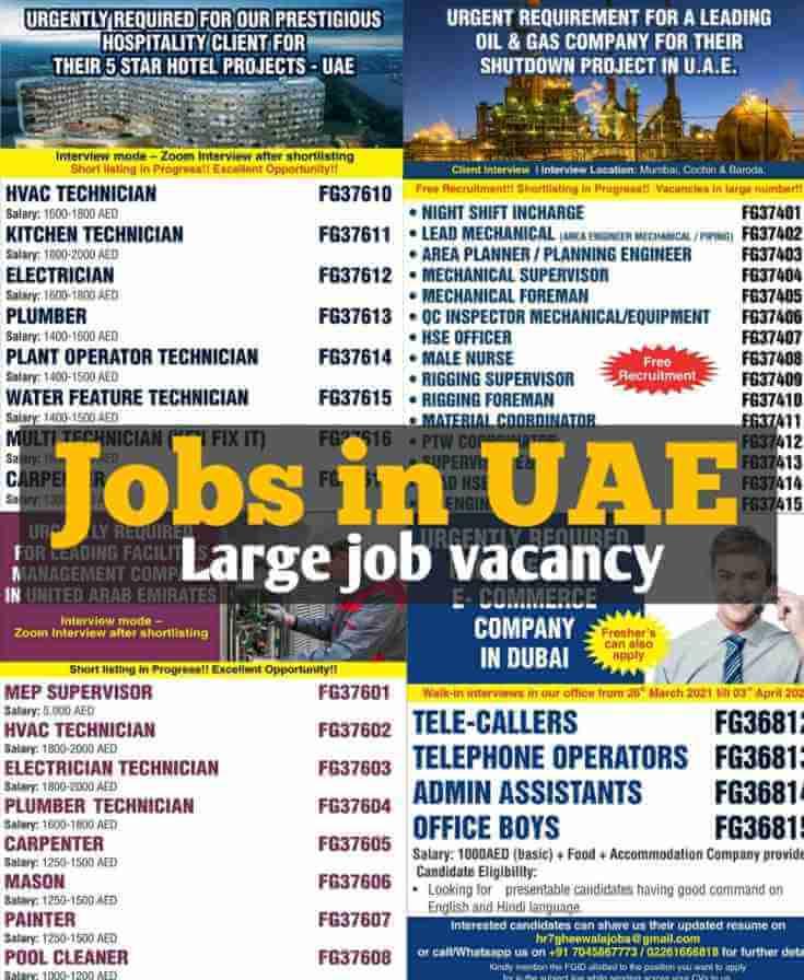 jobs-in-uae