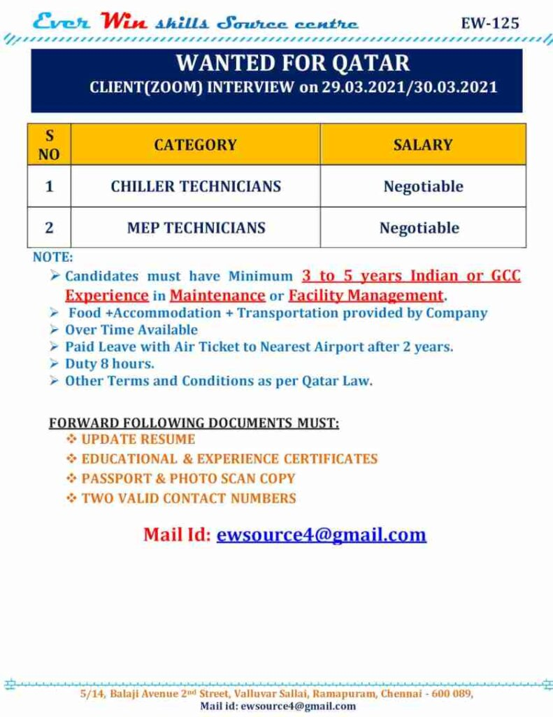 overseas-assignment