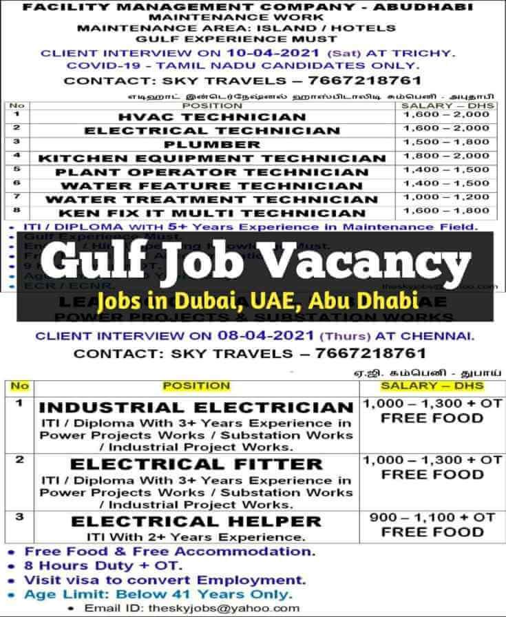 gulf-job-paper