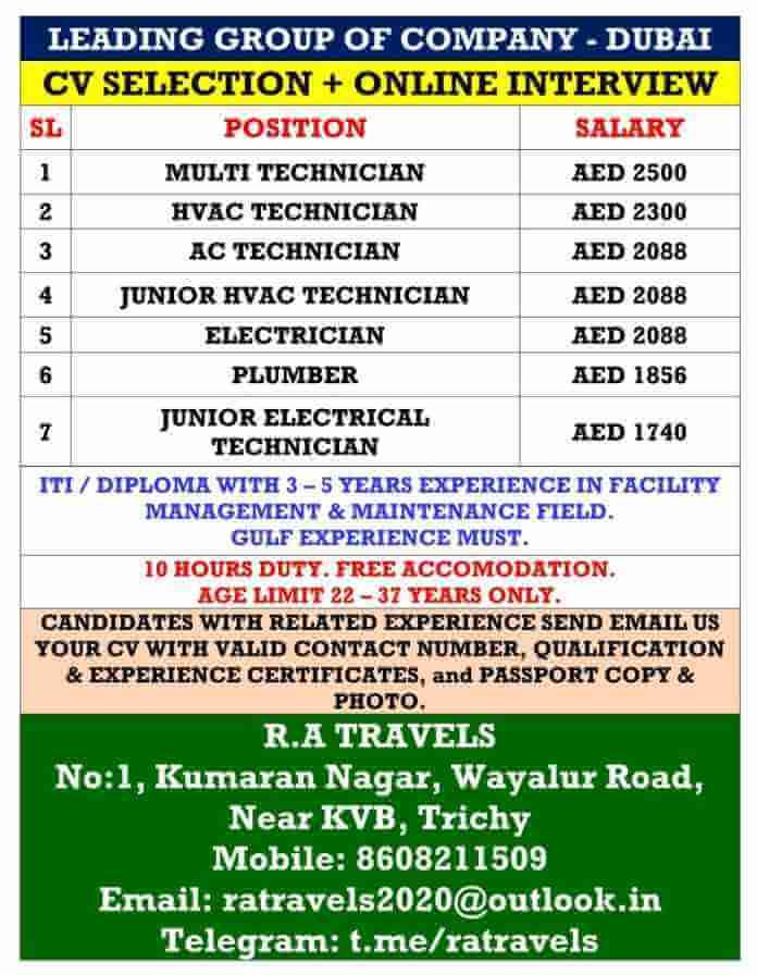 jobs-in-dubai-gulf-jobs