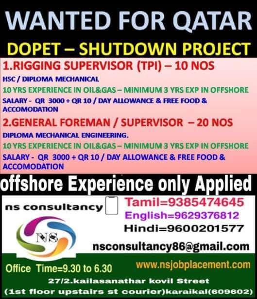 Qatar-dopet