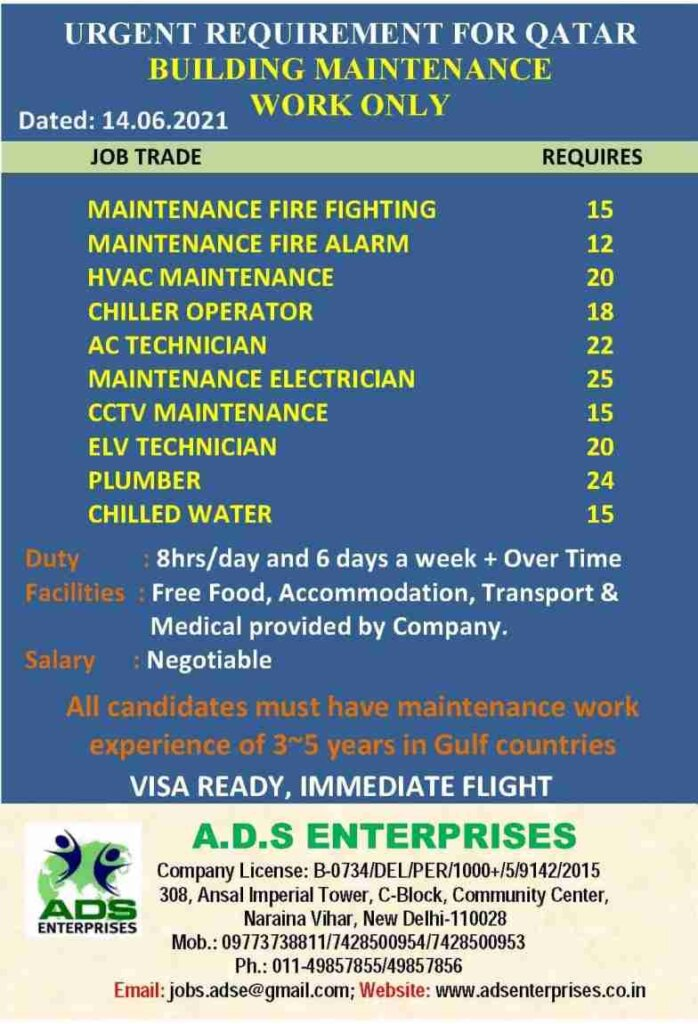 jobs-in-qatar-and-romania