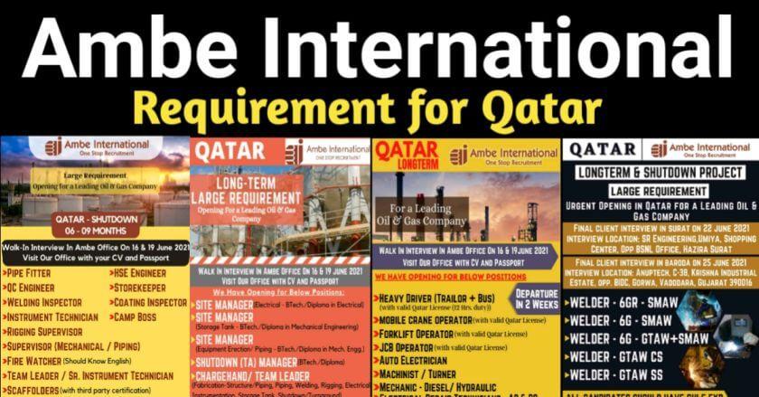 jobs-in-qatar
