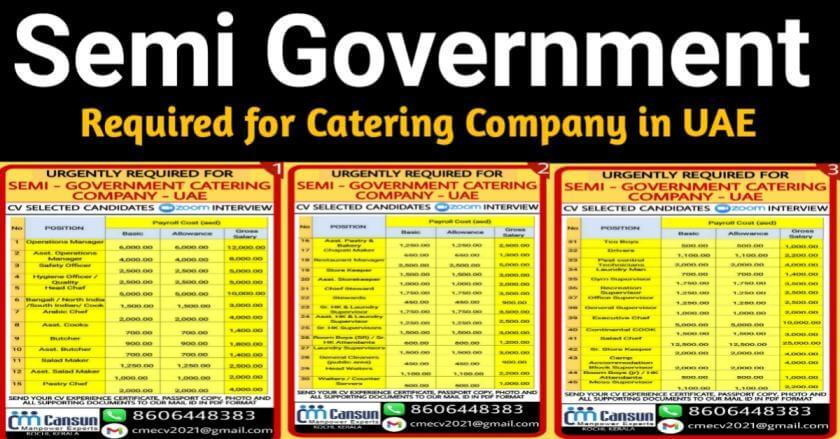 jobs-in-uae-semi-government