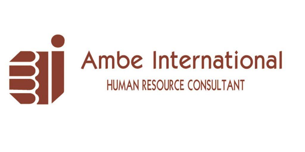 ambe international